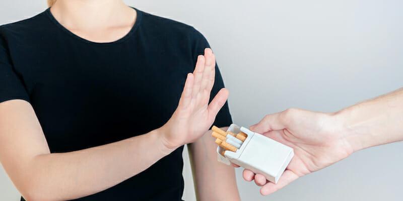 hipnoz-ile-sigara-birakma